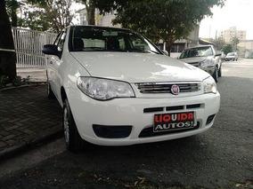 Fiat Palio 1.0 Mpi Fire 8v 2014