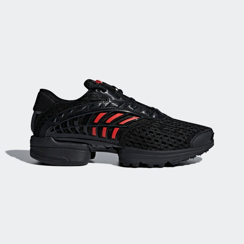 Con En respuesta a la Brisa  Zapatillas adidas Climacool 2.0 Hombre Training Running | Mercado Libre