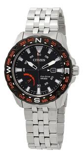 Reloj Citizen Eco Drive Aw7048-51e