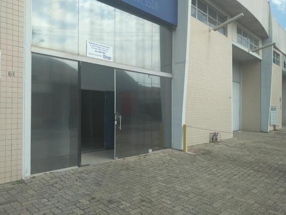 Área Em Marechal Rondon, Canoas/rs De 450m² Para Locação R$ 7.780,00/mes - Ar196762