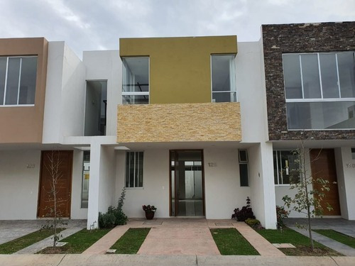 Casa En La Rua Residencial Excelente Oportunidad Int 129