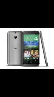 Celular Htc M8 One Promoção Pronta Entrega