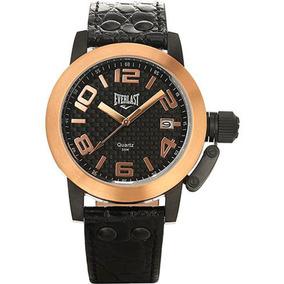Relógio Everlast - E130