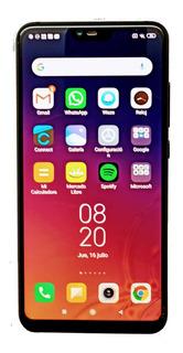 Xiaomi Mi 8 Lite 64gb/4gb Ram Vidrio Roto