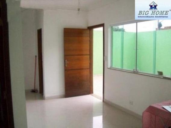 Casa Residencial À Venda, Vila Dom Pedro Ii, São Paulo - Ca0372. - Ca0372 - 33597440