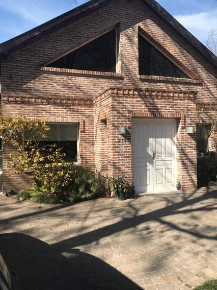 Casas Venta Country Club El Casco