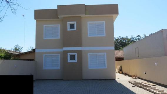 Apartamento Localizado(a) No Bairro Marechal Rondon Em Cachoeirinha / Cachoeirinha - 1304