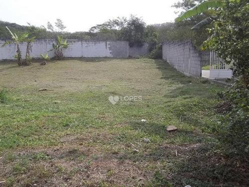 Imagem 1 de 12 de Terreno Em Várzea Das Moças, R$ 140.000,00 - Te3434