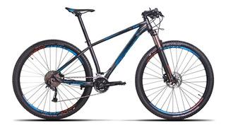 Bicicleta Sense Impact Pro Tam M + Brinde E Frete Grátis