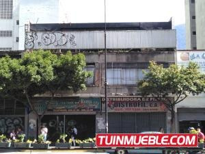 Edificios En Venta Altamira Rq540000 18-11844
