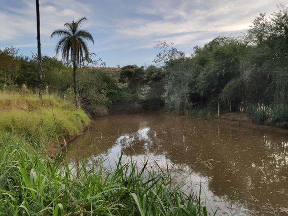 Chácara Condomínio Fechado Recanto Da Serra Esmeralda