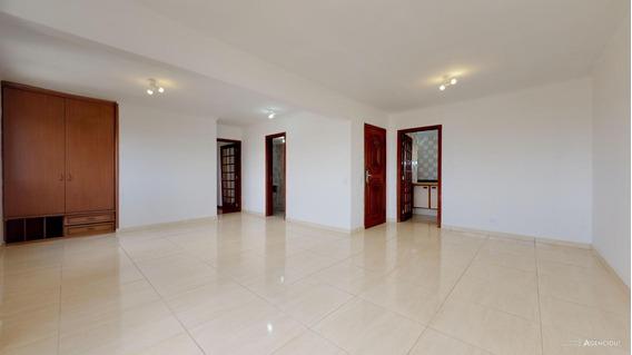 Lindo Apartamento Para Venda