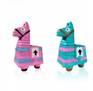 Squishy Llama De Fortnite Juguete Fortnite Llama - Redsale