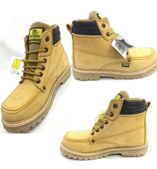 Tenis Sneaker, Calzado Nacional Baratos Y Excelente Calidad