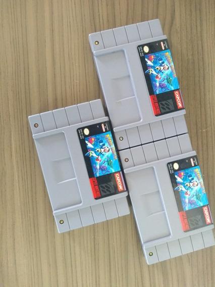 Mega Man X 150 Cada