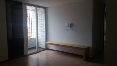 Apartamento En Venta Av Nutibara
