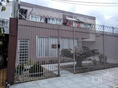 Casa - Ref: Ca0008_crim