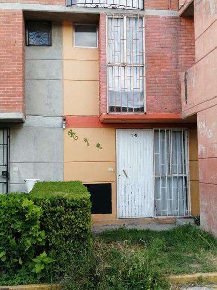 Casa En Venta Dentro De Privada