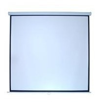 Pantalla Multimedia Screen Msc-178b Bco 100 Diagonal Formato
