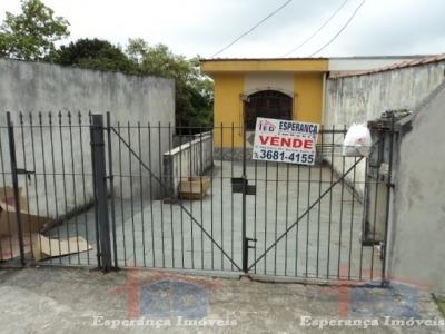 Imagem 1 de 11 de Ref.: 8022 - Casa Terrea Em Osasco Para Venda - V8022
