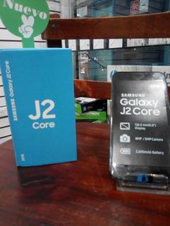Telefono Samsung J2 Core