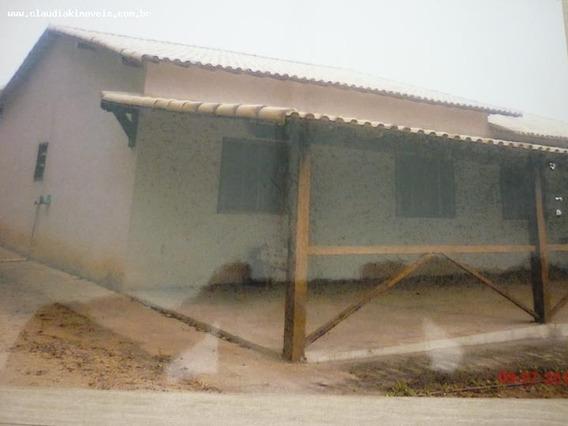 Chácara Para Venda Em Piraí, Arrozal, 3 Dormitórios, 1 Suíte, 2 Banheiros, 6 Vagas - 591061