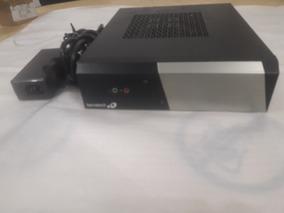 Cpu Para Pdv Bematech Rc 8400 Hd 500 2gb 4 Seriais Formatado