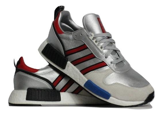 Tênis adidas Risingstarxr1 G26777