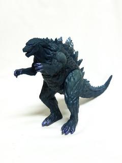 Figura Godzilla Película 2019