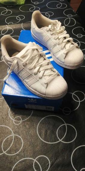 Zapatillas adidas Originals Superstar