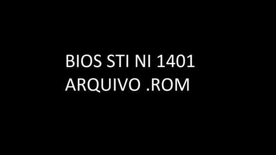 Bios Sti Is1442