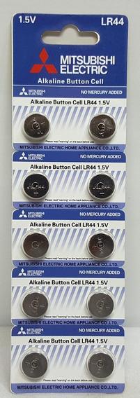 Pila Bateria Lr44 Mitsubishi Somos Tienda Cod 312
