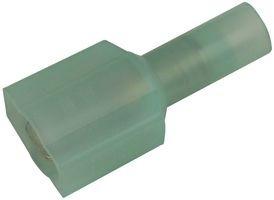 50 Scotchlok Macho Desconectar 3m Isolado Nylon 72m-250-32