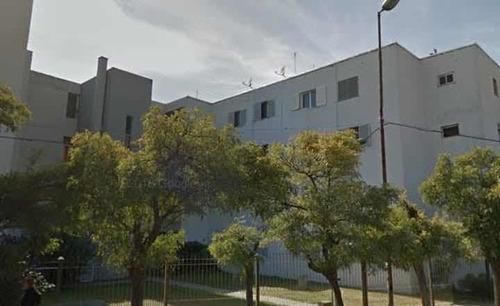 U$s58000 Depto Venta, Cno.gral Belgrano 3amb, Berazategui