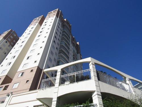 Apartamento Em Butantã, São Paulo/sp De 74m² 2 Quartos À Venda Por R$ 471.900,00 - Ap646136