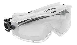 Goggles De Seguridad Profesionales Truper 14214