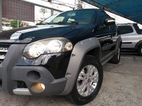 Fiat Palio Weekend 1.8 Adventure Locker 8v 4p 2010