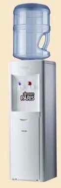 Dispenser De Agua Frío Calor Ibbl 12 Cuotas