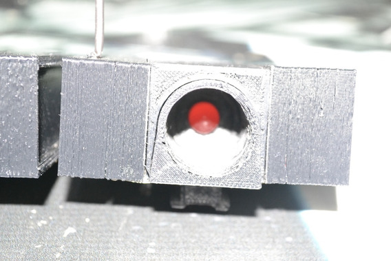 Tally Pack Camera Sem Fio Wirelles