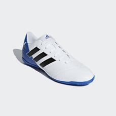 a33315801d Chuteira Futsal Adidas Messi Botinha - Chuteiras no Mercado Livre Brasil