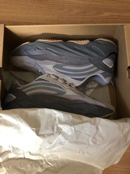 Tenis adidas Yeezy Boost 700 Tephra Envio Por Dhl