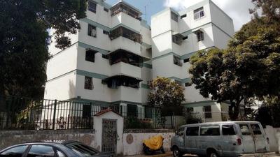 Apartamento En Venta Caricuao. Ud-2.