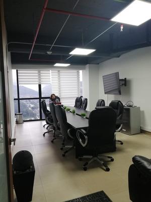 Alquiler De Oficina En El Cable, Manizales