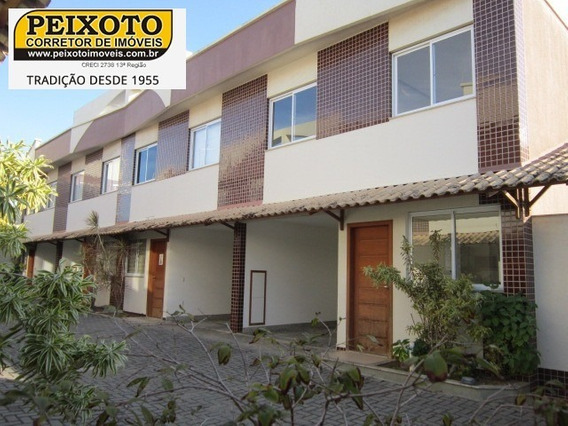 Casa - Ca00160 - 34387147
