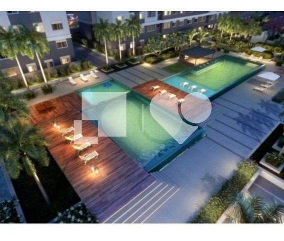 Apartamento-porto Alegre-são Sebastião   Ref.: 28-im427390 - 28-im427390