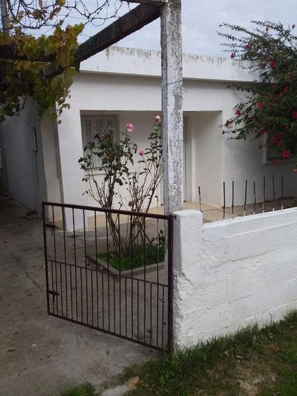 Casa Excelente Para Entrar