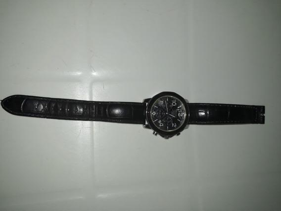 Relógio Vivara Usado!