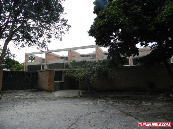 Cc Casas En Venta Ge Co Mls #17-9759----04143129404