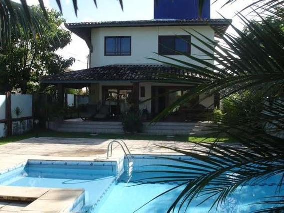 Excelente Casa Duplex! - J32 - 3051718