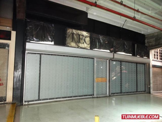 Negocio+venta+chacaito .19-4186///